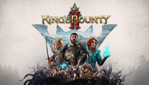 King's Bounty II Xbox One Free Download