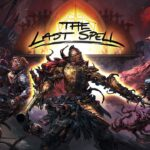 The Last Spell Nintendo Switch Free Download