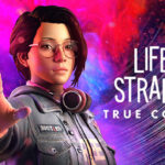 Life Is Strange: True Colors PS5 Free Download