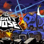Mighty Goose Free PC Download