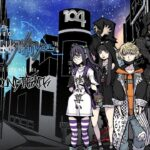 Neo: The World Ends with You PS4 Free Download