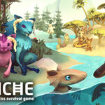 Niche: A Genetics Survival Game Full Version 2021
