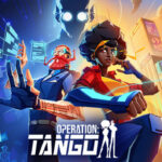 Operation: Tango PS5 Free Download