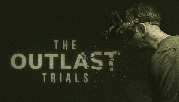 The Outlast Trials Free PC Download