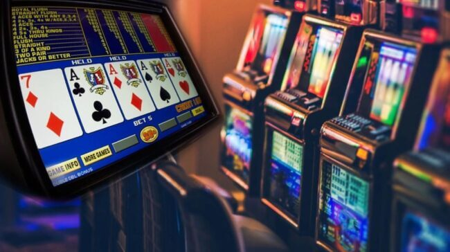 The Casino Collection Free PC Download