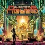 Phantom Abyss Free PC Download