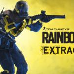 Tom Clancy's Rainbow Six Extraction Full Version 2021
