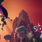 Solar Ash PS5 Free Download