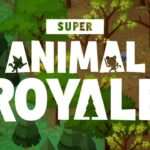Super Animal Royale PS5 Free Download