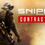 Sniper: Ghost Warrior Contracts 2 PS5 Free Download