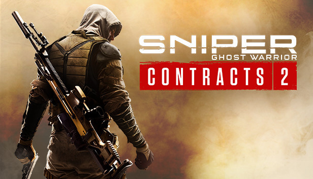 Sniper: Ghost Warrior Contracts 2 Free PC Download