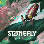 Stonefly PS5 Free Download
