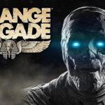 Strange Brigade Full Version 2021