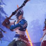 Tales of Arise PS5 Free Download