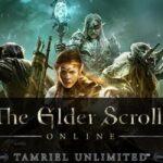 The Elder Scrolls Online: Tamriel Unlimited Free PC Download