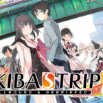 Akiba's Trip: Hellbound And Debriefed PS4 Free Download