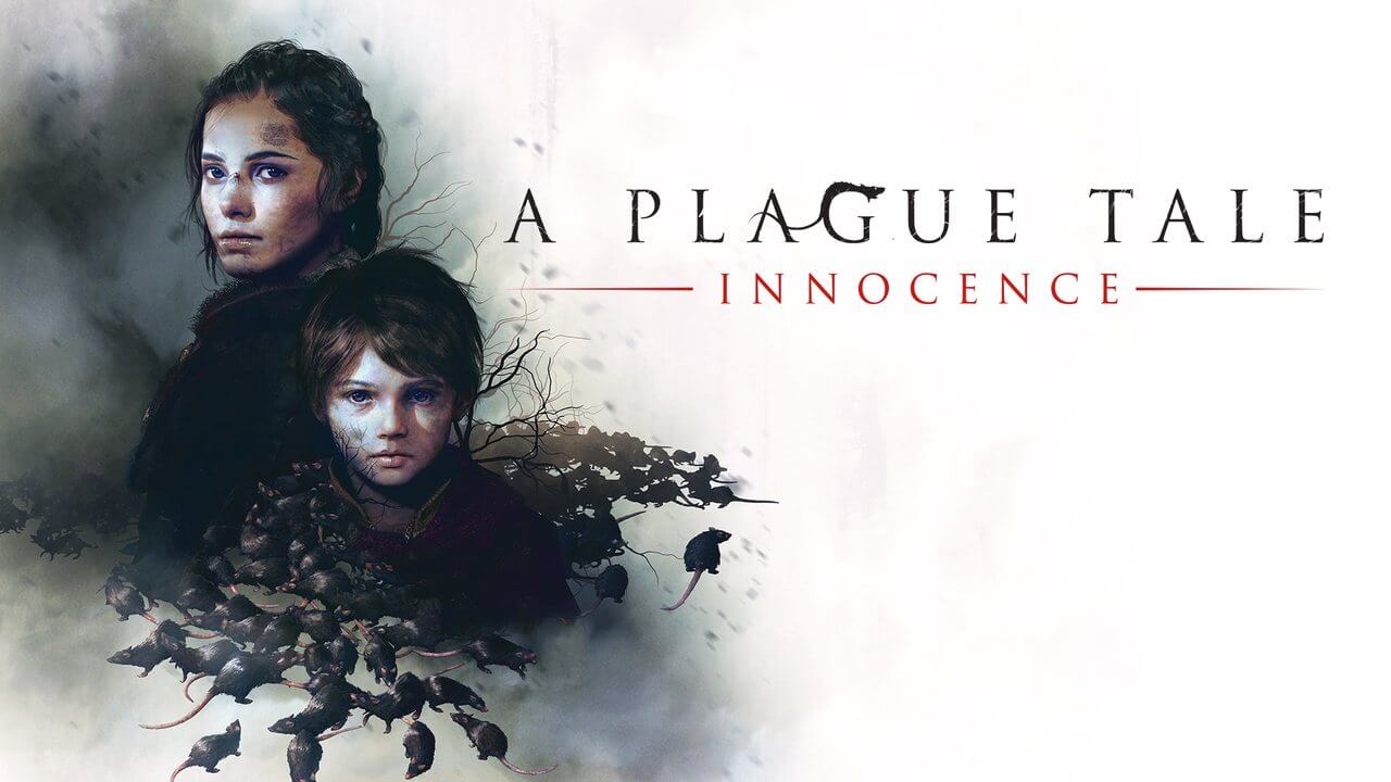 A Plague Tale: Innocence PS5 Free Download