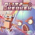 Blitz Breaker Xbox One Free Download