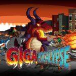 Gigapocalypse Free PC Download