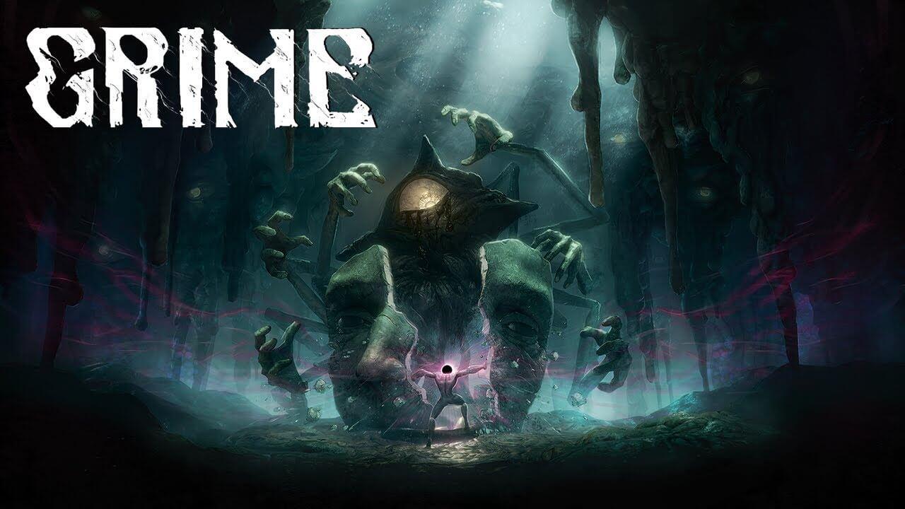 Grime Full Version 2021