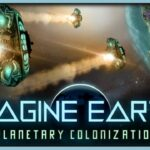 Imagine Earth Xbox One Free Download