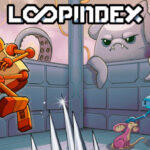 Loopindex Xbox Series X/S Free Download
