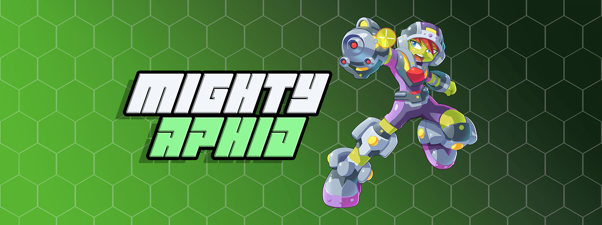 Mighty Aphid Xbox One Free Download