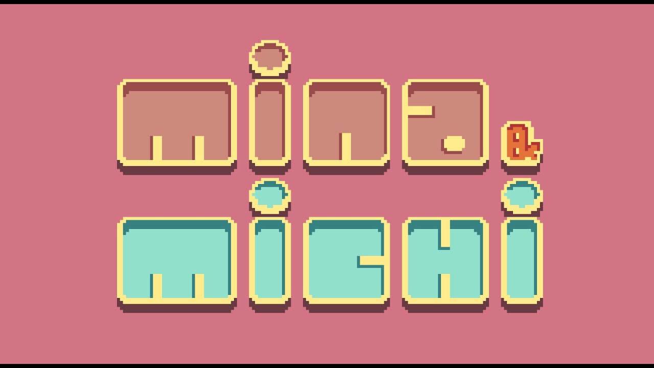Mina and Michi PS5 Free Download