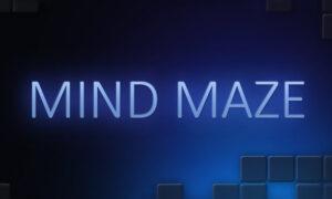 Mind Maze PS4 Free Download
