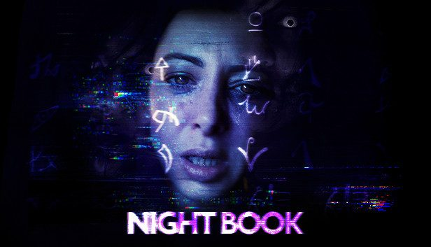 Night Book Free PC Download