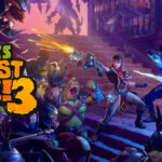 Orcs Must Die! 3 PS5 Free Download