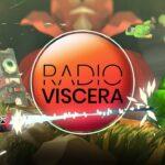 Radio Viscera Free PC Download
