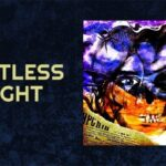 Restless Night PS4 Free Download