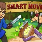 Smart Moves 2 Xbox Series X/S Free Download