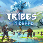 Tribes of Midgard Free PC Download