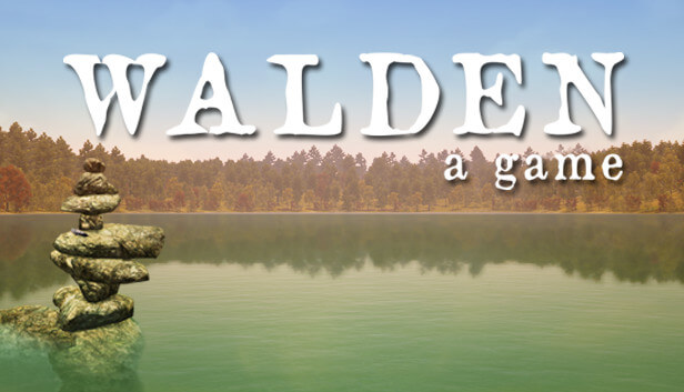 Walden, A Game PS4 Free Download