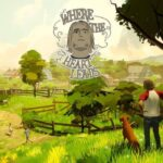 Where the Heart Leads PS5 Free Download