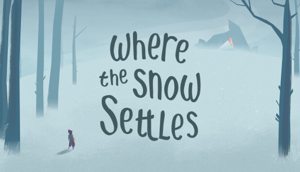 Where the Snow Settles Xbox One Free Download
