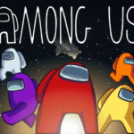 Among Us Character Venting - (August) Read Exciting Details!