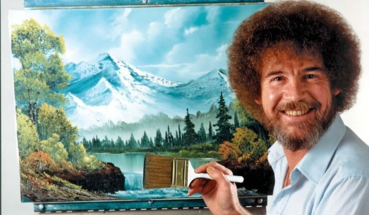 Steve Ross Painter Net Worth 2021 - (August) Read Complete Details!