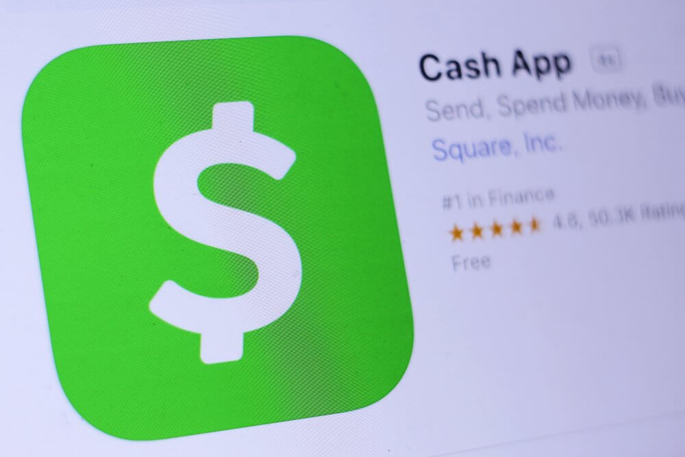 Cash App 10th Anniversary Survey - (August) The Truth!