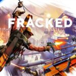 Fracked PS4 Free Download