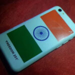 Freedom 250 Phone Scam - (August) Unravel The Truth!