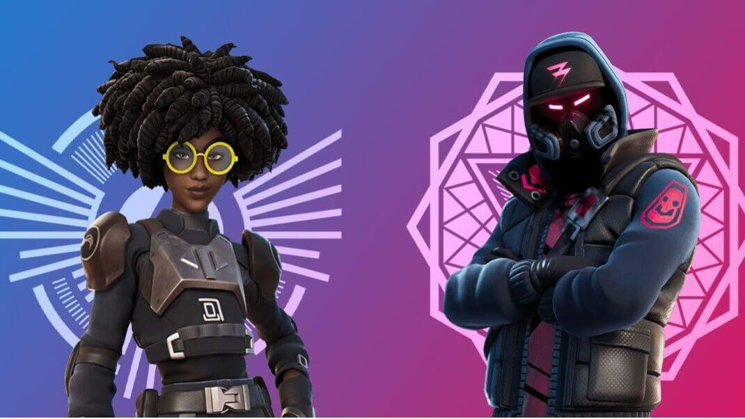 Imposters Trials Fortnite - (August) Know The Latest Updates!