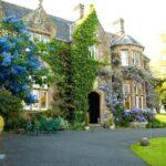 Halsdon Manor Dolton 2021 - (August) Get Property Information!