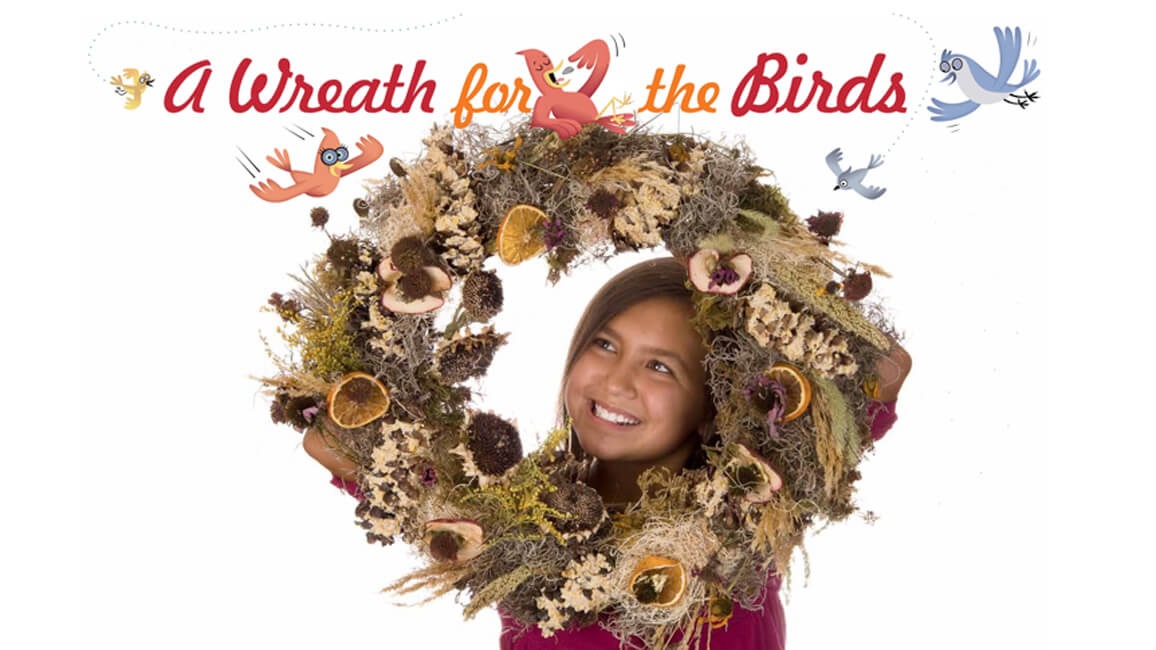 Bird Wreath Reviews 2021 - (August) Is It Legal Item?