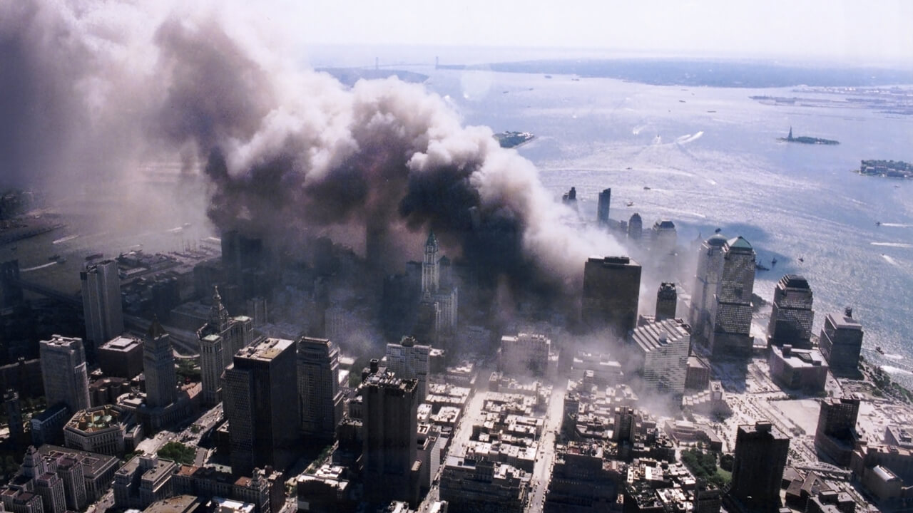 Why Did 9/11 Happen in First Place (September) Know The Insight!