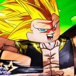 Gotenks All Star Tower Defense 2021 - (September) Know The Complete Details!