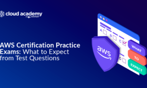 AWS Certification Practice Exam: What to Expect from Test Questions