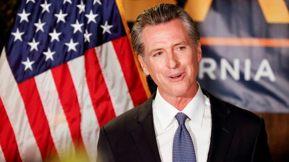 Why Is Gov Newsom Being Recalled (September) Know The Complete Details!